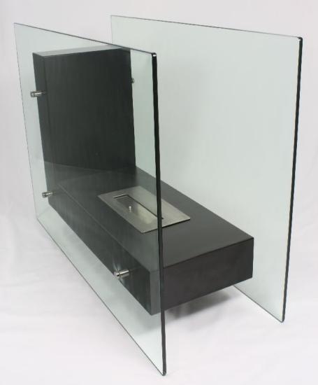 bio ethanol haard skanderborg haardenenzo. Black Bedroom Furniture Sets. Home Design Ideas